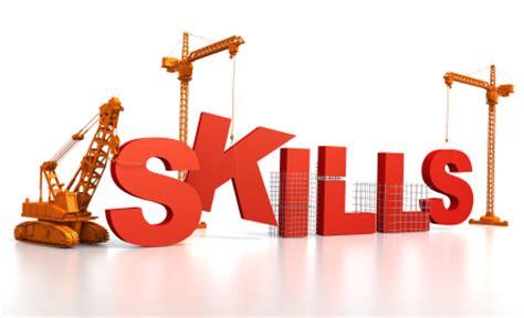 Qualities good boss essay
